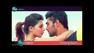 Mard Ka Badla (Alludu Seenu) Hindi Dubbed Movie 2018 | Bellamkonda Srinivas, Samantha