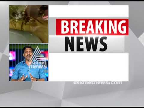 Xxx Mp4 More Rape Cases Reported Against Franco Mulackkal From Kerala And Jalandhar 3gp Sex