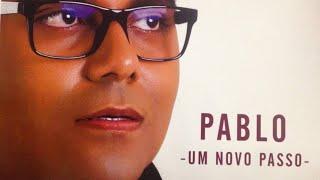 Transmissão ao vivo de Pablo - A Voz Romântica