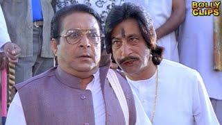 Comedy Movies | Hindi Movies 2018 | Shakti Kapoor Gets A Letter | Comedy Scene | Shakti Kapoor