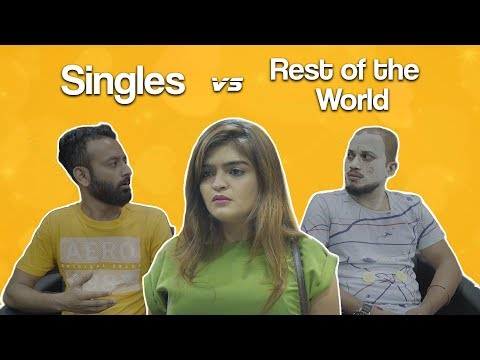 Xxx Mp4 BYN Singles Vs Rest Of The World 3gp Sex