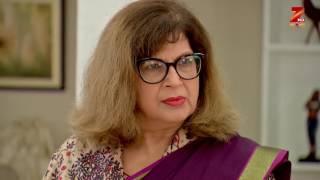 Radha - Episode 237 - June 26, 2017 - Best Scene