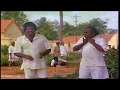 Evergreen Comedy of Goundamani Senthil