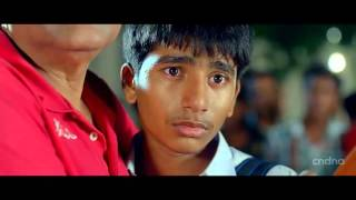 Chuye dile Mon full movie