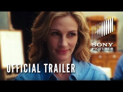 Xxx Mp4 Watch The Official EAT PRAY LOVE Trailer In HD 3gp Sex
