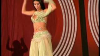Oriental dancer- Bellydance, tabla solo 1.000.000 views!!!!