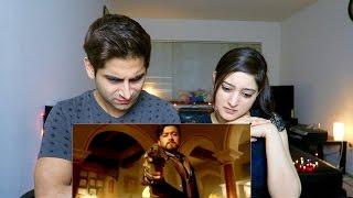 24 Official Trailer Reaction  - TELUGU | Suriya | Samantha | AR Rahman  | Vikram K Kumar
