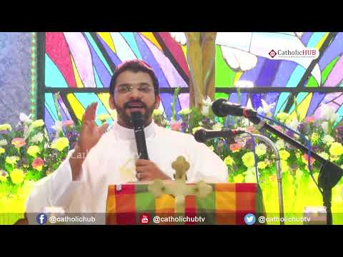 Xxx Mp4 ANNUAL FEAST Of St Francis Of Assisi From Ramnagar Hyderabad TS INDIA 07 10 18 3gp Sex