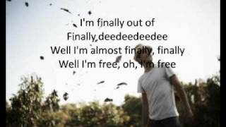 Jason Mraz - You And I Both (Lyrics)