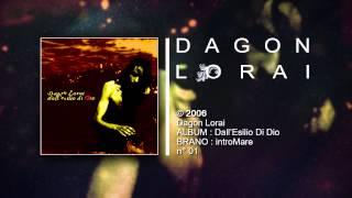 Dagon Lorai  - introMare