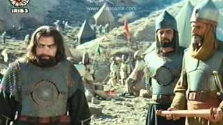 Mokhtarnameh episode 34/1 - English subtitles