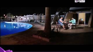 مسلسل دنيا جديدة - الحلقة التاسعة عشر - Doniea Gdeda Eps 19