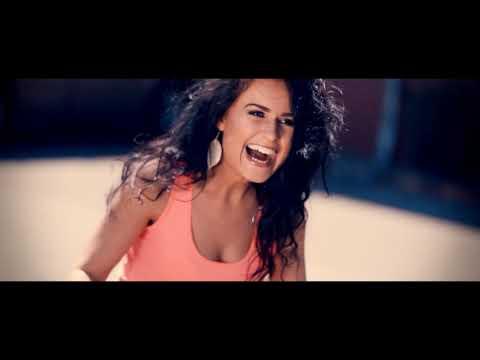 TEX - Niedźwiedź (Official Video)