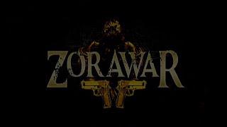 Punjabi Movie Zorawar Trailer Launch | PTC Motion Picture