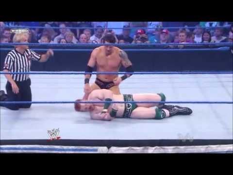 Xxx Mp4 Sheamus Vs Wade Barrett 3gp Sex