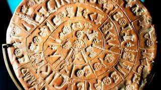 Sırrı Çözülemeyen 10 Arkeolojik Buluş