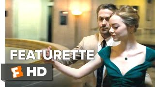 La La Land Featurette - The Music (2016) - Ryan Gosling Movie