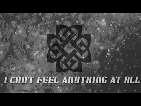Breaking Benjamin - Red Cold River (LYRIC VIDEO)