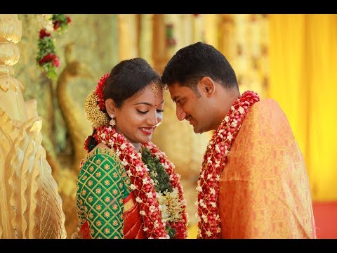 Xxx Mp4 A Chettinad Cinematic Wedding Meenakshi Weds Viswanath By 7 11 Photography Coimbatore 3gp Sex