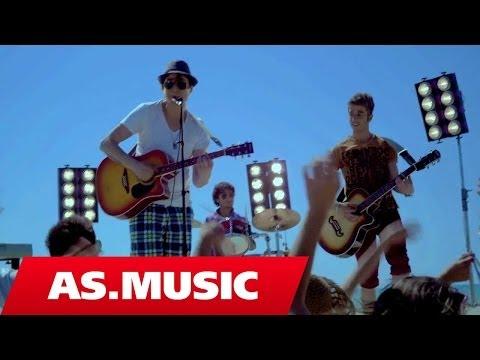 Xxx Mp4 Alban Skenderaj Miremengjes Official Video HD 3gp Sex