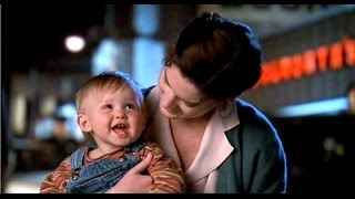 baby's day out (1994)- ending !! HD