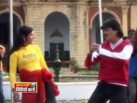 Xxx Mp4 Tana Tan Turi Tor Baal Khula Khula Deewana Bana Dare Sanjay Surila Chhattisgarhi Song 3gp Sex