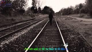 [Vietsub + Kara] Inconsolable_BackStreet Boys (HD)