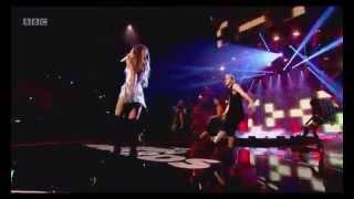 Ariana Grande Full Teen Awards Performance 2014 CHECK DESCRIPTION