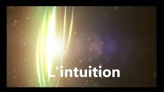 Programme complet pour développer votre intuition instantané