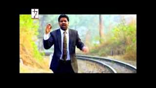 LATEST MASIHI Marriage Song _Peter Pardesi_Jodi.mp4