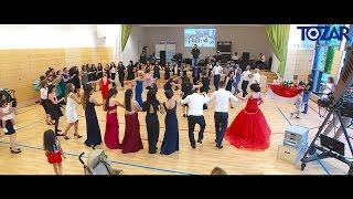 Kahramanmaraş Kına Gecesi - Melike & Gökhan - Part 1/2 - Grup Can Gurbetciler - Tozar Video P.