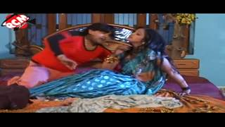 HD मजा लूटा लगाके कॉन्डोम रजऊ  | 2014 New Bhojpuri Hot Sexy Song | J P Sagar