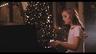 Mary, Did You Know? - Evie Clair - #ASaviorIsBorn