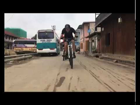 Xxx Mp4 Cycle Expedition Myanmar 3gp Sex