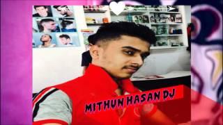 Major Lazer & Dj Kantik New Song By Dj Mithun Hasan (feat. MØ) (Official Music Video)