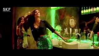 Hero |Dance Ke Legend VIDEO Song | Meet Bros | Sooraj Pancholi, Athiya Shetty  HD