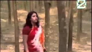 BANGLA SONG R KOTHO PURABI AMAKE  YouTube