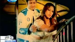 Bangla movie song by Popi ,EMon