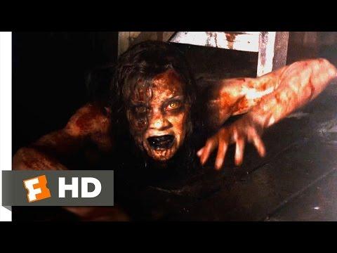 Xxx Mp4 Evil Dead 9 10 Movie CLIP Blood Falls Demon Rises 2013 HD 3gp Sex
