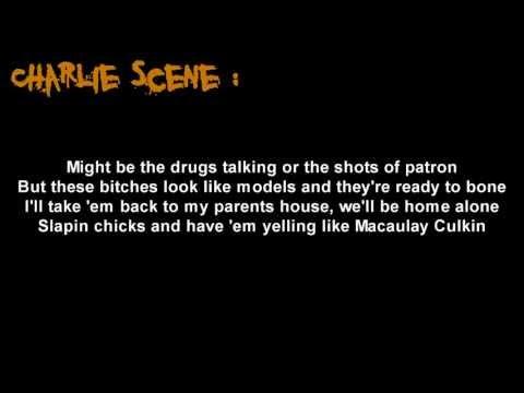 Xxx Mp4 Hollywood Undead Comin In Hot Lyrics 3gp Sex