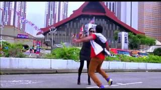 Hamiloner Pagla Bashi  Shakib Khan & Joya Ahsan HD Song Film Purnodoirgho Prem Kahini   1