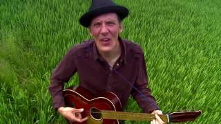 Kevin Breit - Nothing About Us