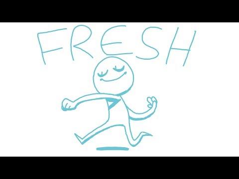 Xxx Mp4 Fresh Mp4 3gp Sex