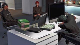 GTA 5 THUG LIFE #112 - FINANCE AND FELONY DLC SPENDING SPREE! (GTA 5 Online)