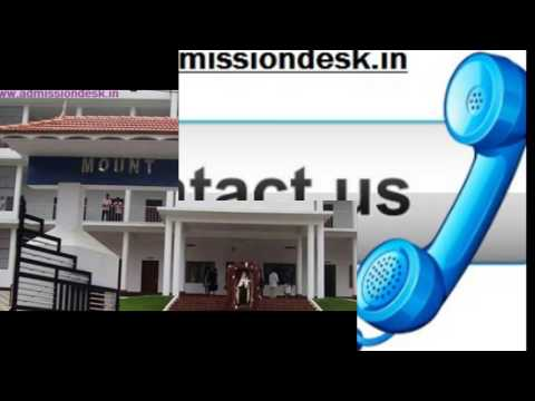 &$$07411370309,direct admission in vit university