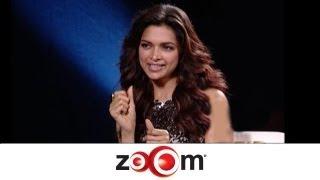 Deepika: I would love to work with Salman Khan