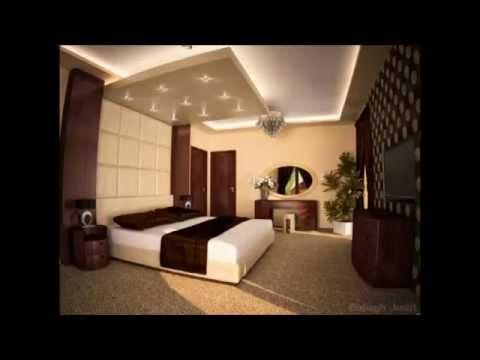Xxx Mp4 Badroom Design Ideas 1 3gp Sex