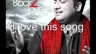 Zarori Tha by Rahat Fateh Ali Khan new song