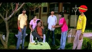 Siggestundi Sridevi   Telugu Movie   Hot Movie   Bollywood Movie