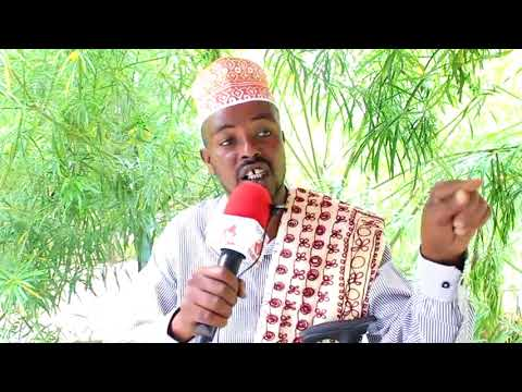Xxx Mp4 Waxan Ugu Baaqaya Xukuumada In Ay Talaabo Ka Qaado Boqor Buurmadow Chief Caaqil AfQaloocshe 3gp Sex